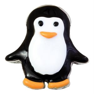 Picture of Penguin Charm
