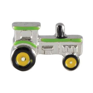 Picture of Tractor Charm