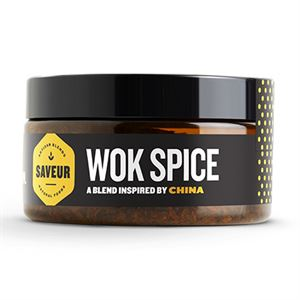 Picture of Wok Spice (50g/1.8oz)