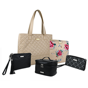 Picture of Gigi Hill Business Essentials Kit