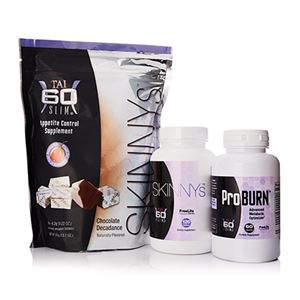 Picture of TAIslim® Weight Loss Kit