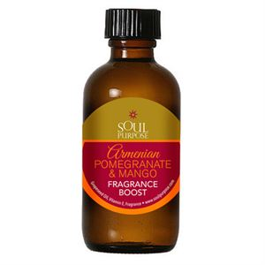 Picture of Pomegranate Mango Fragrance Booster